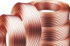 Coiled_tubing